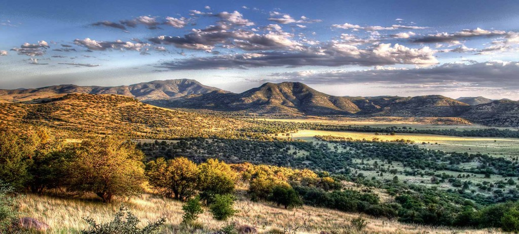 Davis-Mountains-State-Park