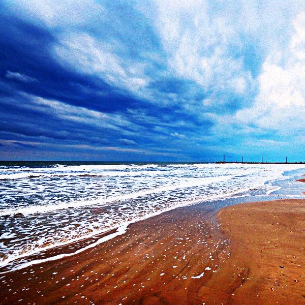 TX-gulf-coast-beach-v2