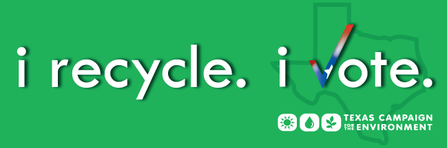 i-recycle-i-vote-bumper-sticker-(full-color)
