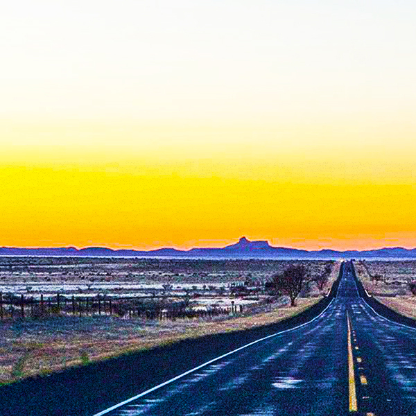west-texas-sunset-road-v2