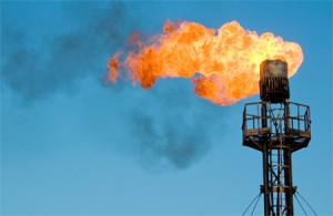 frackingflare