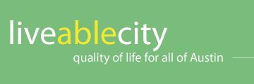 liveablecity