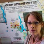 azleearthquake