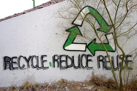 reducereuserecycleflickrkevindooley
