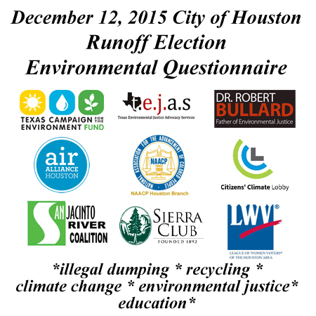 Naacp Naacp Environmental And Climate Justice Program